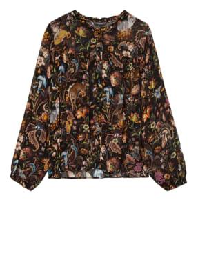 Princess GOES HOLLYWOOD Bluse