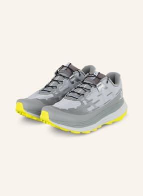 SALOMON Trailrunning-Schuhe ULTRA GLIDE