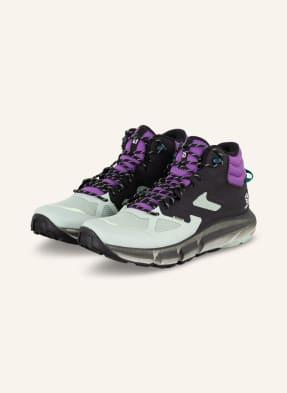 SALOMON Outdoor-Schuhe PREDICT HIKE MID GTX