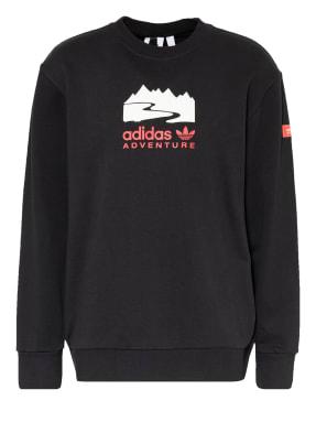 adidas Originals Sweatshirt ADVENTURE