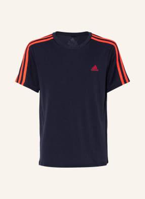 adidas T-Shirt B 3S