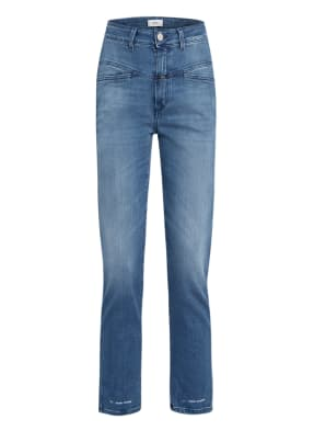 CLOSED Straight Jeans PEDAL PUSHER