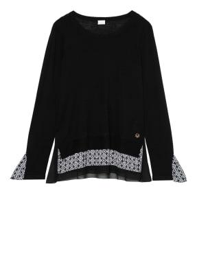 SPORTALM Pullover