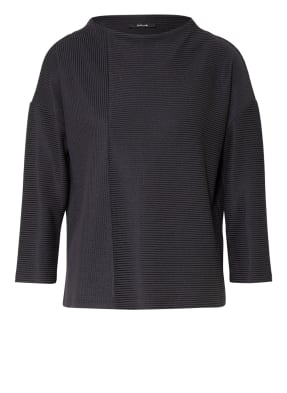 OPUS Shirt GEMOLI mit 3/4-Arm