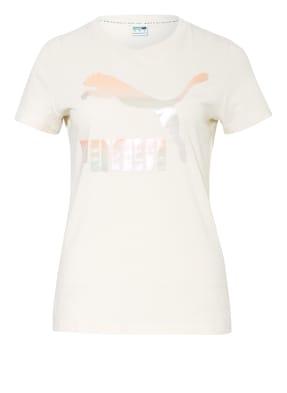 PUMA T-Shirt CLASSICS