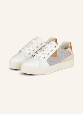 GANT Sneaker AVONA
