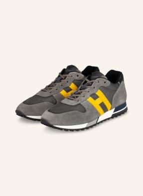 HOGAN Sneaker H383
