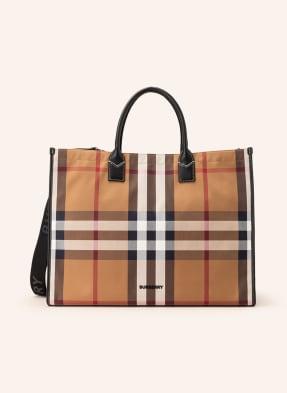 BURBERRY Handtasche DENNY