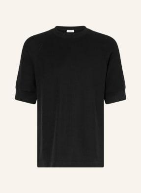 CLOSED Piqué-Shirt