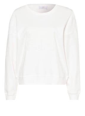 RIANI Sweatshirt