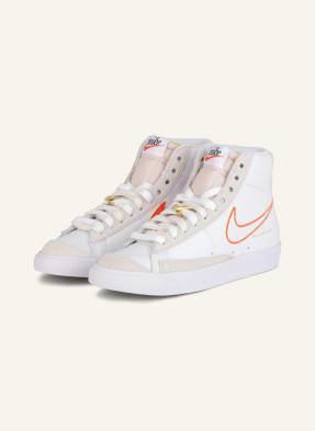 Nike Hightop-Sneaker MID '77 SE