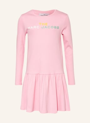 LITTLE MARC JACOBS Kleid