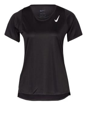 Nike Laufshirt DRI-FIT RACE