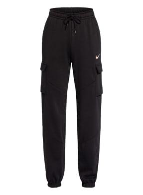 Nike Sweatpants SPORTSWEAR