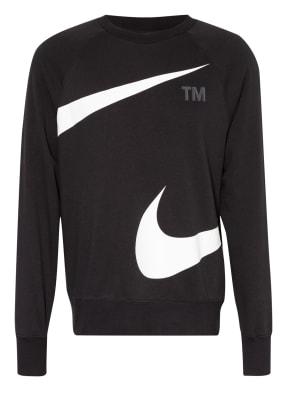 Nike Sweatshirt SPORTSWEAR SWOOSH