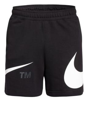 Nike Sweatshorts Standard-Fit