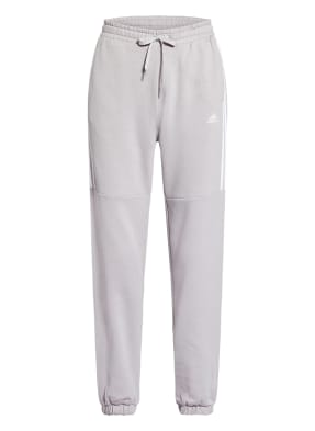 adidas Sweatpants HYPERGLAM