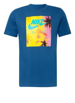 Nike T-Shirt SPORTSWEAR