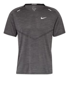 Nike Laufshirt DRI-FIT ADV TECHKNIT ULTRA