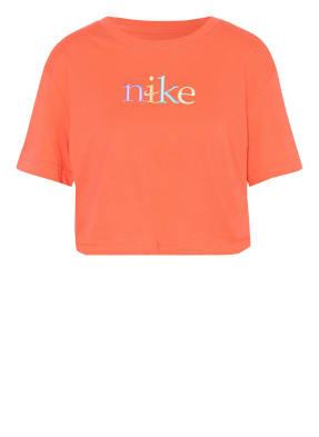 Nike Cropped-Shirt ESSENTIALS