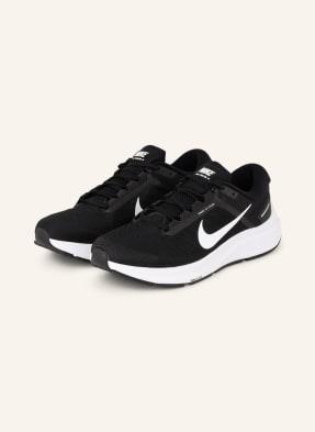 Nike Laufschuhe AIR ZOOM STRUCTURE 24