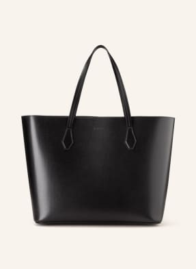 GIVENCHY Shopper WING mit herausnehmbarer Pouch