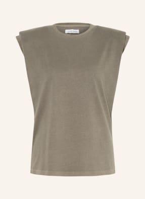 ANINE BING T-Shirt TANER