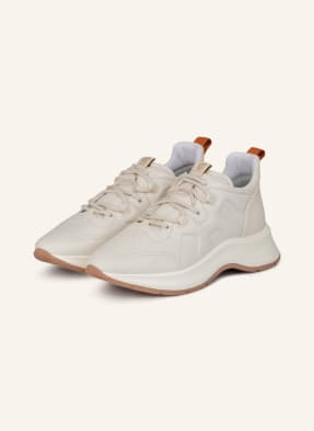 HOGAN Plateau-Sneaker H585