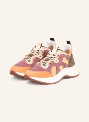HOGAN Plateau-Sneaker H586