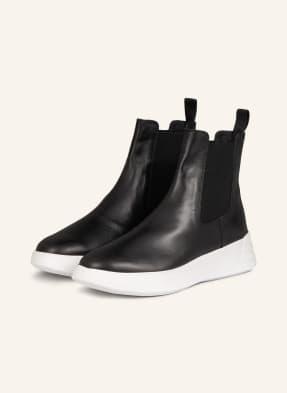 HOGAN Chelsea-Boots REBEL