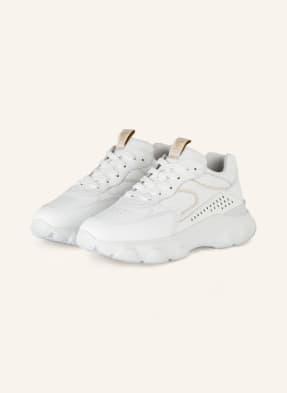 HOGAN Sneaker HYPERACTIVE