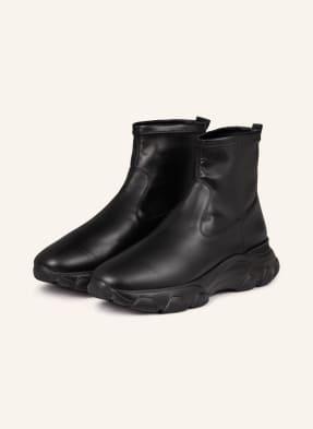 HOGAN Plateau-Boots HYPERACTIVE
