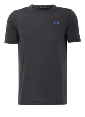 UNDER ARMOUR T-Shirt UA RUSH™ SEAMLESS