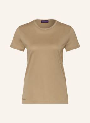 RALPH LAUREN Collection T-Shirt