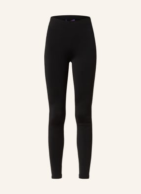 RALPH LAUREN Collection Leggings