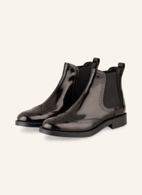 TOD'S Chelsea-Boots GOMMA
