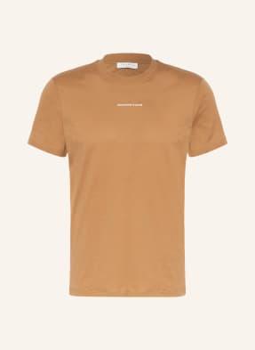 SANDRO T-Shirt