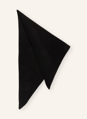 darling harbour Cashmere-Tuch