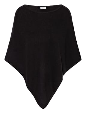 darling harbour Cashmere-Poncho