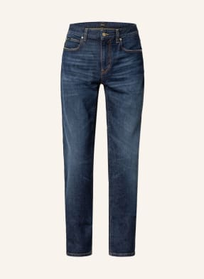 ZZegna Jeans Slim Fit