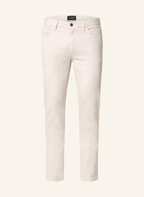 Ermenegildo Zegna Jeans Straight Fit