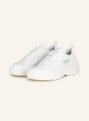 VALENTINO GARAVANI Plateau-Sneaker GUMBOY