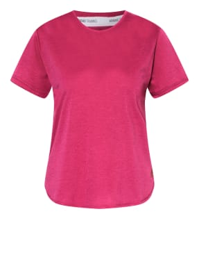adidas T-Shirt GO TO TEE 2.0
