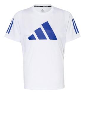 adidas T-Shirt FREELIFT