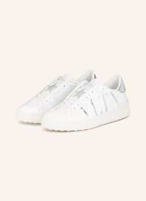VALENTINO GARAVANI Sneaker ROCKSTUD VLTN