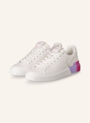 BALMAIN Sneaker B COURT