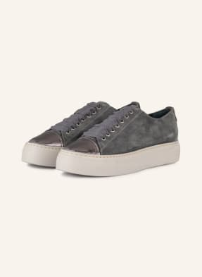 AGL Plateau-Sneaker MOLLIE