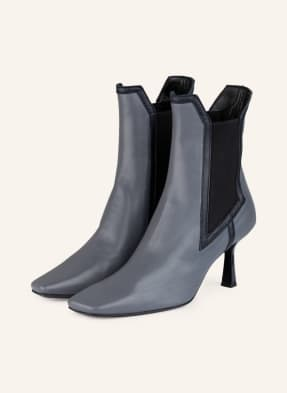 AGL Chelsea-Boots SHARYL