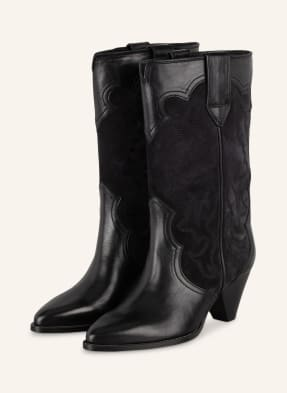 ISABEL MARANT Stiefel LINLE
