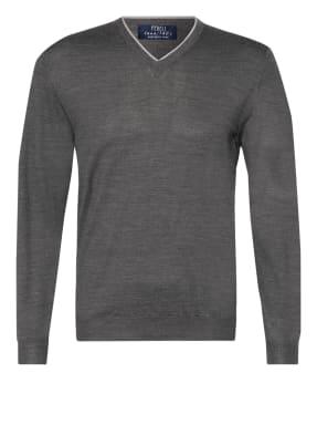 FEDELI Pullover